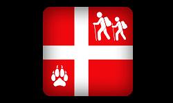 Wild About Denmark